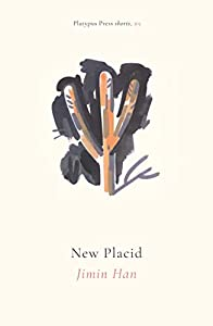 New Placid (Platypus Press Shorts Book 9)