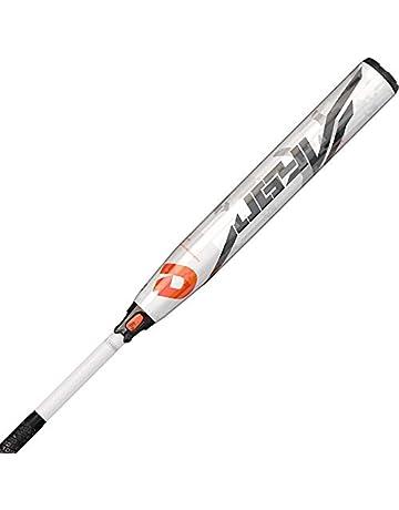 Slow Pitch Softball Bats Amazon Com