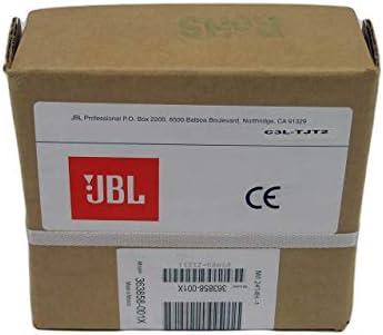 Controlador de reemplazo de fábrica JBL 2414H-1, 363858-001X