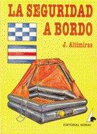 Descargar Libro Seguridad A Bordo Jorge Altimiras Escuder