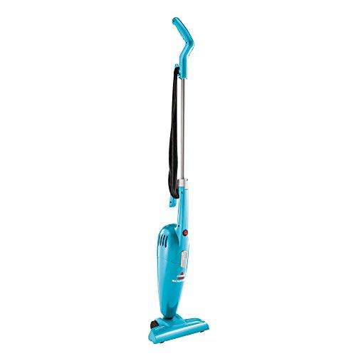 Bissell 20334 Featherweight Stick Vacuum Lightweight