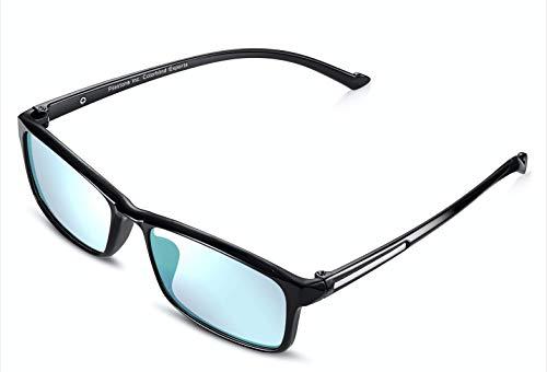 Pilestone TP-012 Colorblind Glasses