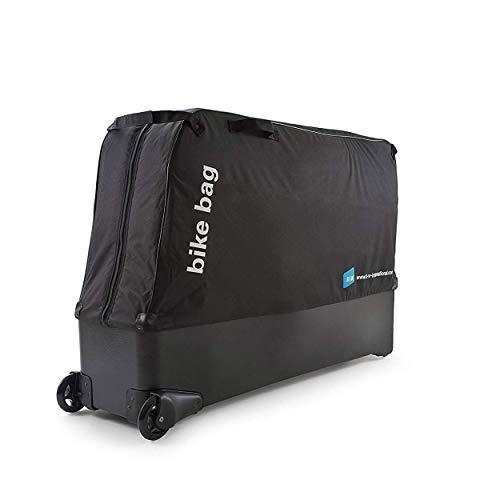 B&W International Bike Bag - Bike Bag (96200)