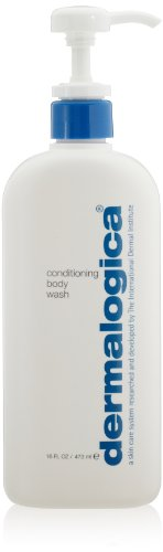 Dermalogica Body Treatments - 1