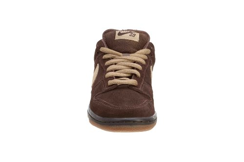 Nike Dunk Low Pro Sb Mens Dark Mocha/Tweed nicekicks sale online outlet sale outlet exclusive cheap enjoy cheap with credit card zMPLSdn95U