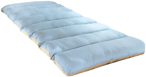 Spenco Silicore Bed Pad, 78 x 36 Inches