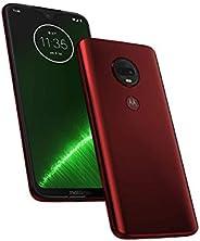 "Smartphone, Motorola, Moto G7 Plus, XT1965-2, 64 GB, 6.24"","