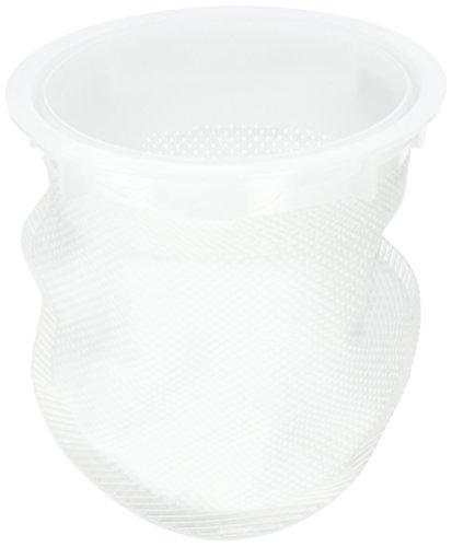 bissel 3106 filter - 1