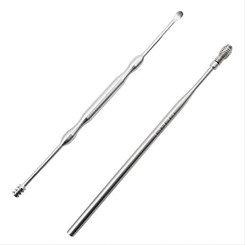 ibeet-stainless-steel-ear-wax-pick-remover-earpick-360-degrees-rotate-curette-cleaner-tools