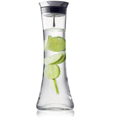 Menu 4661139 Karaffe, 1,3 Liter