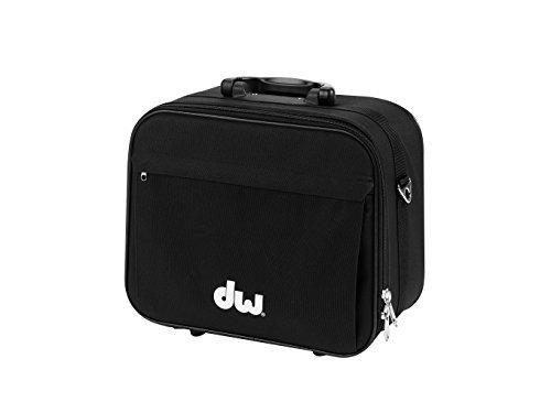 DW DSCP8002PB Double Pedal Bag For 8002 Pedal
