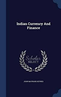 Buy a treatise on money the pure theory of money and the applied customers who viewed this item also viewed fandeluxe Image collections