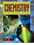 Chemistry Student Text(grade 11), Cox, Heather E. and Porch, Thomas E., 1579244211