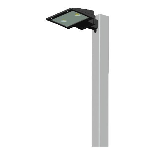 Rab Led Area Lights in US - 9