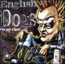 I've Got a Run by English Dogs (2001-01-16)