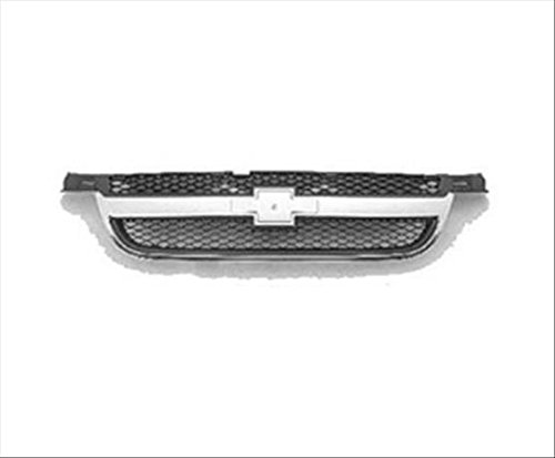 oe-replacement-chevrolet-aveo-grille-assembly-partslink-number-gm1200577