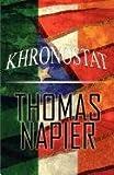 Khronostat, Thomas Napier, 1451208960