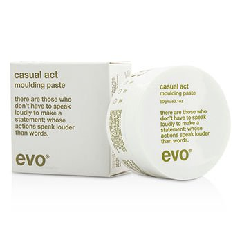evo-casual-act-moulding-paste-304-ounce