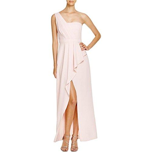 bcbg and dresses - 9