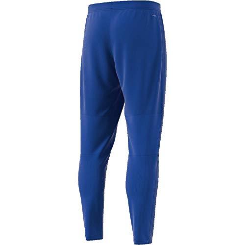 nbsp;pantalon Boblue 18 white Condivo Adidas qPBxRR
