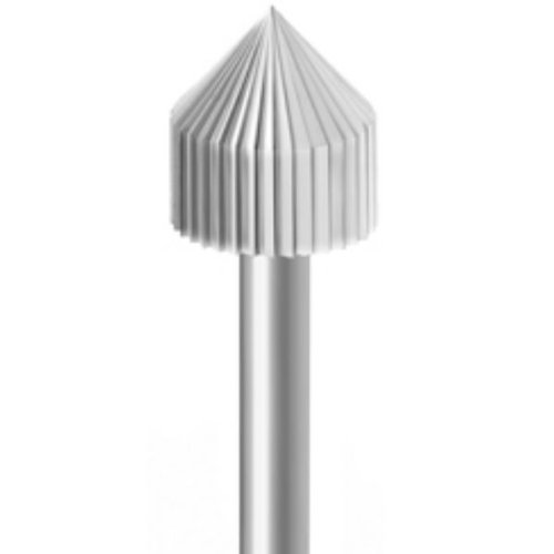 UPC 654207133889, Deluxe Setting Burs, 3.30 Millimeters, 6 Pieces