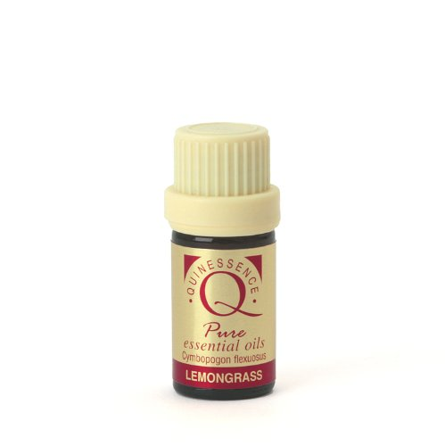lemongrass-essential-oil-5ml-by-quinessence-aromatherapy