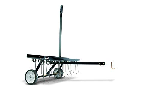 AgriFab 40Inch Tine Tow