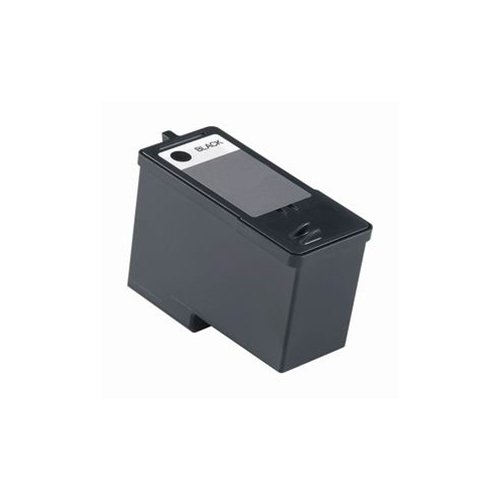 Dell Series 9 High Yield Ink Cartridge 310-8386