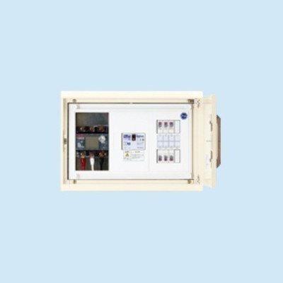 日東工業 HMB3WE53-102EMA 電子式WHM付ホーム分電盤 主幹30A 分岐10+2 リミッタースペース無