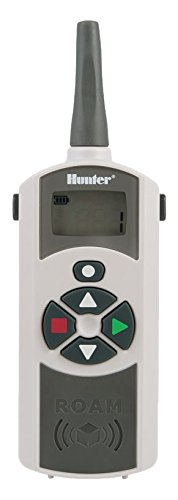Hunter Roam Remote Control for X-Core, Pro-C, PCC, I-Core, ICC, SRC and ACC Timers ROAM-KIT Hunter Industries