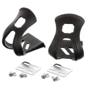 EVO Double Quick Strapless Clips