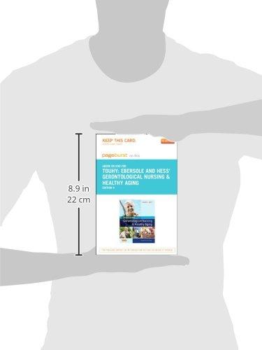 Ebersole-Hess-Gerontological-Nursing-Healthy-Aging-Elsevier-eBook-on-Intel-Education-Study-Retail-Access-Card-4e