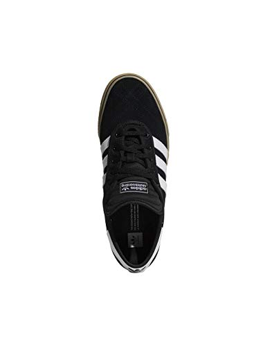 Adidas Originals Originals Adi Adidas Ease Ease Adi Zwqpad