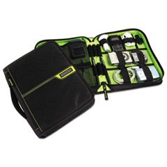 -cable-stable-dlx-with-zipper-closure-black-green