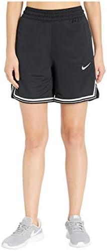 [ナイキ Nike] レディース ボトムス ハーフ&ショーツ Elite Shorts [並行輸入品]
