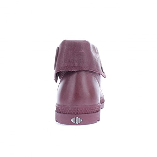 Palladium - Fashion / Mode - Baggy Lea Low Lp - Bordeaux