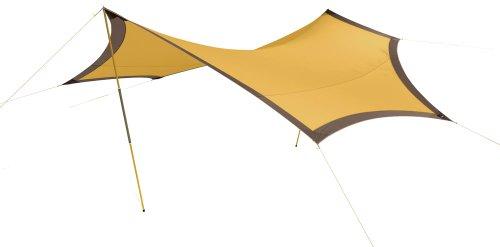 MSR Zing Shelter Tent, Outdoor Stuffs