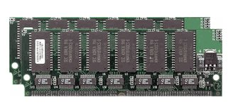 128MB Cisco Systems AS5300 Router Approved DRAM Kit (p/n MEM-128M-AS53)