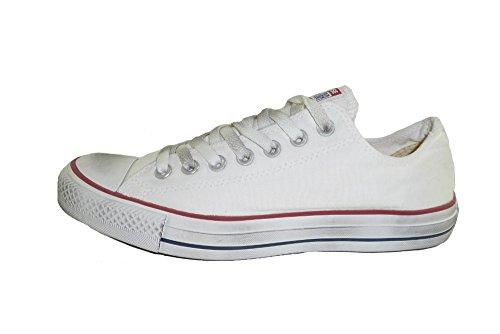 Converse , Herren Sneaker weiß Off White OFF WHITE SMOKE