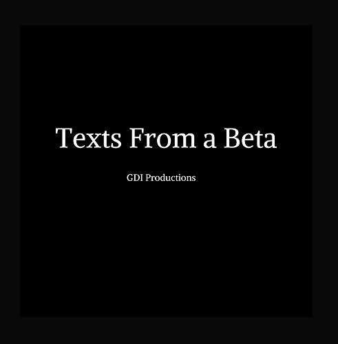 texts-from-a-beta