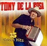 Music : 35 Golden Hits