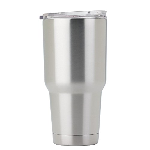 Members Mark 30 oz Tumbler Two Pack (Sams Club Members)