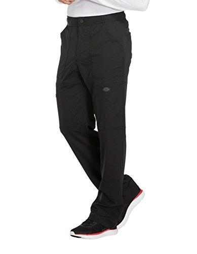 Men's Dynamix Zip Fly Cargo Pants