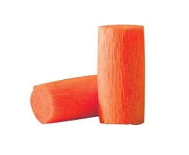 Howard Leight (R) Leight (R) fuente 400 dispensador de tapón para los