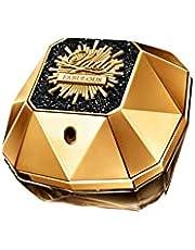 Paco Rabanne Lady Million Fabulous Perfume Feminino Eau de Parfum 80 Ml