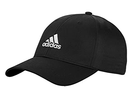 adidas–Gorra de deporte para hombre Golf Flexible