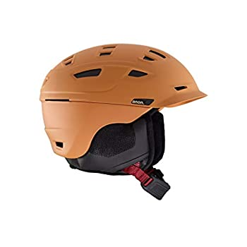 Image of Anon Men's Prime MIPS Helmet Helmets