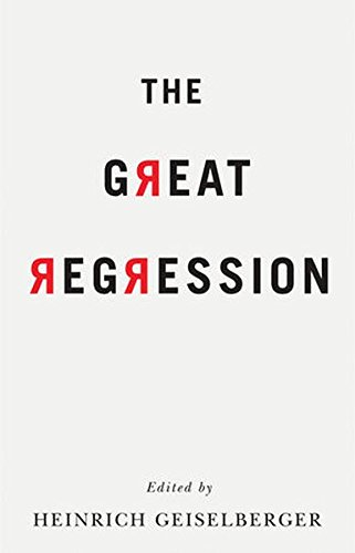 The Great Regression