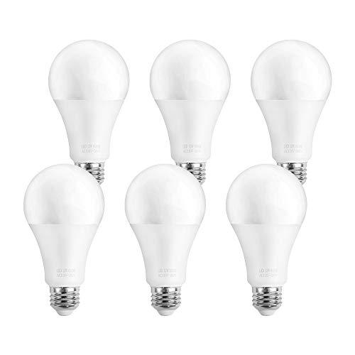 220 Volt Led Light Bulbs