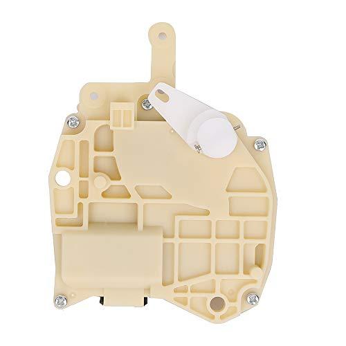 99 accord door lock actuator - 3